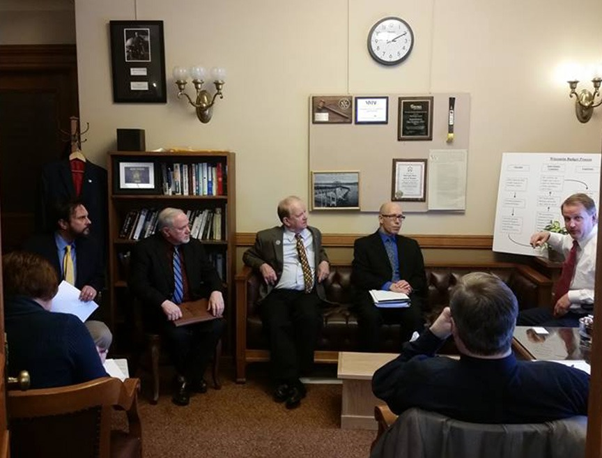 Feb-2015-Budget-Partner-meeting