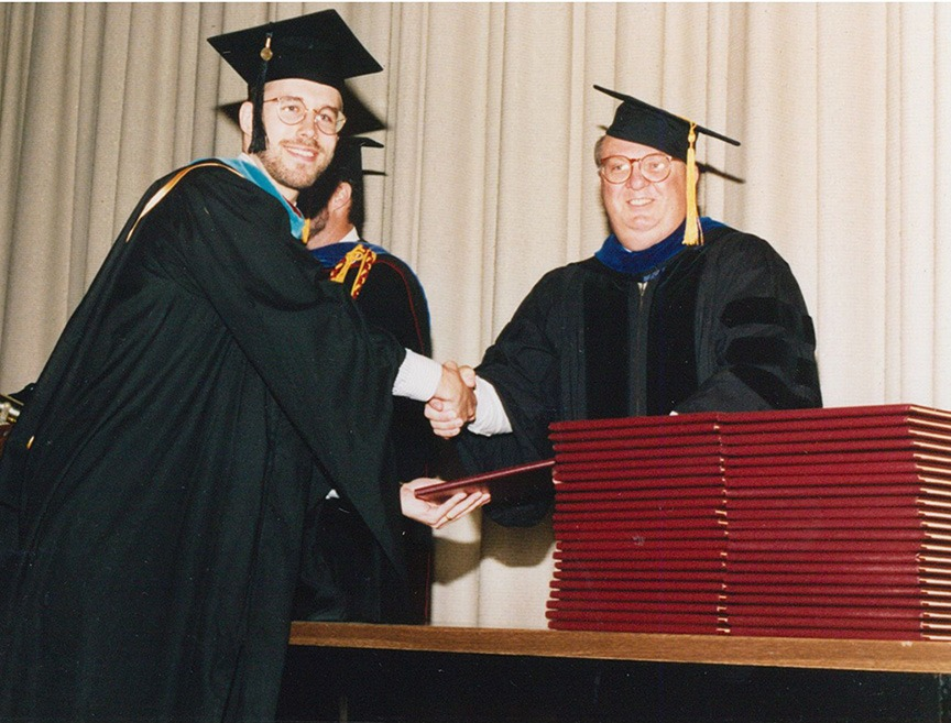 Graduate_USC