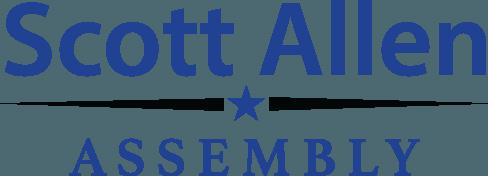 Scott Allen Wisconsin