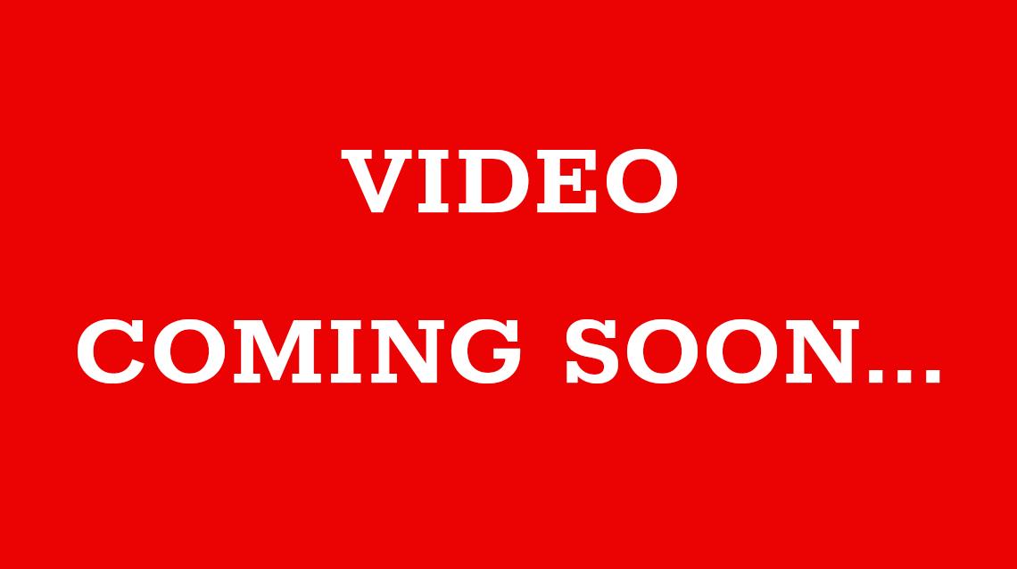 Videos Coming Soon...